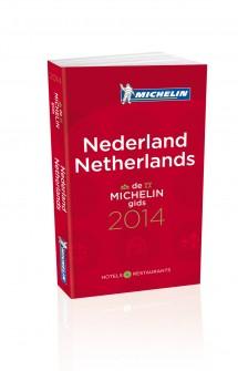 GMNederland2014_3D
