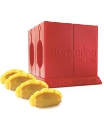 Dumpling_Cube_Hero