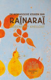 De-nomadische-keuken-van-Rainerai