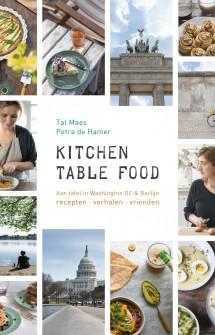 Kitchen-Table-Food_voorplat_DEF