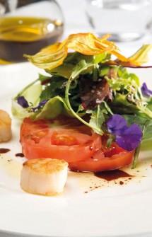 insalata alle capesante (2)