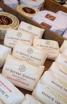 beurre-bordier