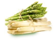 asperges-footer